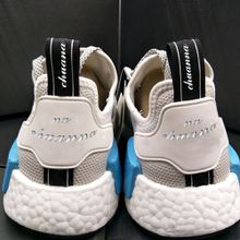 nmd shoes for men