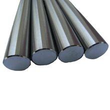 Titanium Factory Price Titanium Bar Rod
