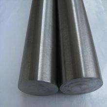 Titanium rod, GR1 GR2 Titanium rod