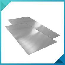 Titanium Anode Sheet Plate Price