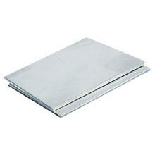 Original TA2 titanium plate TA2 folding titanium plate specification can be customized