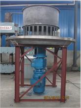 HW type vertical Axial flow pump