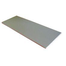 Zirconium plate sell like hot cakes