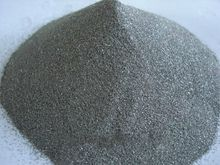 The factory sells a lot of titanium powder, the price is favorable