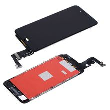 Grade AAA+++ Quality LCD For iPhone 8 LCD Display Touch Digitizer Assembly Repair Replacement For Phone 8 with ToolsGrade A+++ Tested LCD Di