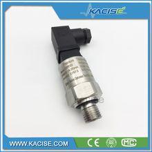 GXPS353 Refrigeration Industry pressure transmitter