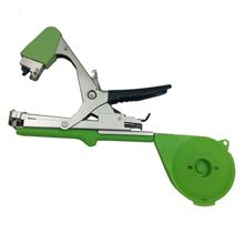 Drywall Tools, Buy Drywall Tools from Chinese Suppliers and
