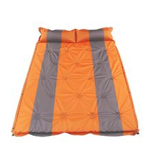 Coupe Automatic inflatable cushion