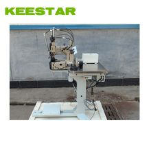 Keestar 80700CD4HL jumbo bulk sack stitching machine