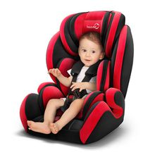 Baby baby's car can be easily 9 months 0-4-7 years old