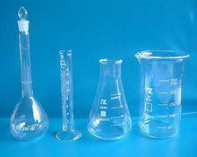 glassware-6