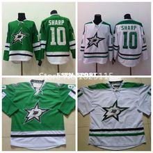 aa603663860 tte trading jerseys