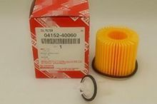 04152-40060 Oil Filter