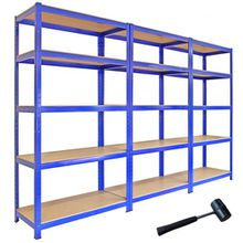 2017 Hot- selling Supermarket Rack End shelf & Shelving &Shelves