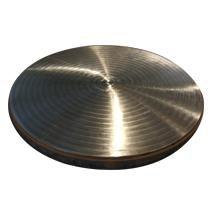 Contact Now Zirconium Clad Plates, Zr Cladded Plates