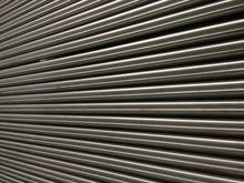 grade23 titanium rod, medical titanium bar, engine titanium bar, machined titanium round bar, forging titanium round bar