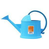 kettle4