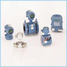 Rosemount 248 Temperature Transmitter - Emerson