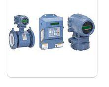 Temperature Transmitter 4-20 MA