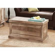 Glass top mdf wooden coffee table, coffe table glass furniture