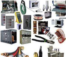 Rittal switchgear Cabinet Ventilator AC230V SK 3238.100