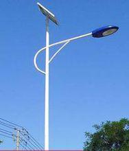 6 m 7 m 8 m lights in high lamp pole lights led street lamp square street lamp football field