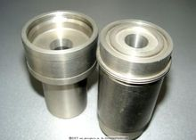Metal alloy products 1