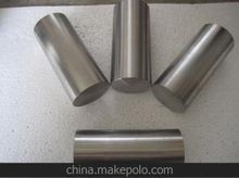ASTM F136 Titanium Alloy Rods