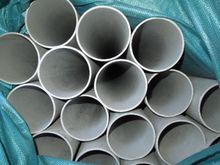 GR9 Titanium Seamless Tubes
