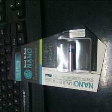 NANO Liquid Technology screen protector Film for All Phone