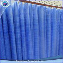 Lotus nylon fishing net factory china