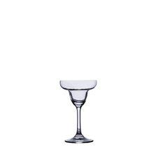 Magaret Glass