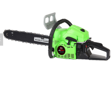 Cheap Chinese Chainsaw CS5200 For Sale