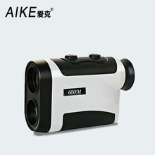 AIKE K1-600 Australia new instrument ranging telescope hand-held laser outdoor ranging measurement Angle measurement of the outdoor measurem