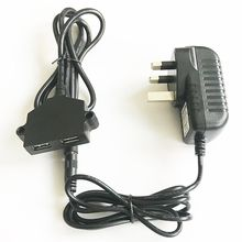 South Yorkshire Greater Manchester Merseyside London Cambridge Standard Plug Adaptor USB Charge Socket Install on Furniture Parts Wholesale