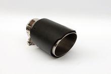 exhaust flex pipe autozone, Buy exhaust flex pipe autozone from