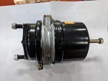 Spring Brake Chamber of Automobile
