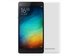 Xiaomi Mi4i 4G LTE Android 5.0 Snapdragon 615 Octa Core 2GB RAM 16GB 13.0MP Camera WIFI, GPS, Bluetooth,OTG Cell Phone