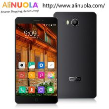 Elephone P9000 Lite 5.5 Inch 4G LTE Cell phone OGS FHD Screen Helio P10 MT6755 Octa Core Android 6.0 4GB RAM 32GB ROM