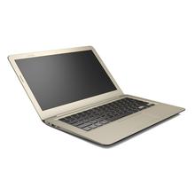 CAPIX 13.3 Inch Intel Z3735F Quad Core Tablet PC