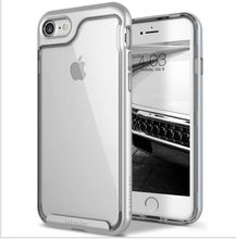 shock proof TPU special fashion slim cellphone case protecive