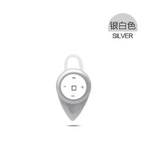 ZAPO BT77 Wireless Headset Bluetooth 4.0 Stereo Earphone Handsfree in-ear headphones Headsets upgrade version Unimpeded call anyone