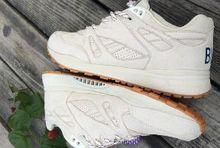 Kendrick Lamar x Classic Leather Neutral Sport good looking Sneaker men women Shoes