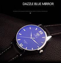 Wrist Watch Men 2017 Top Brand Luxury Famous Wristwatch Male Clock Quartz Watch Hodinky Quartz-watch Relogio Masculino