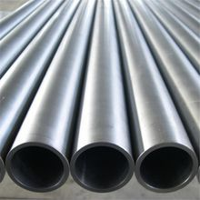 High quality titanium tube
