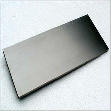 Titanium Plate / Titanium Sheet