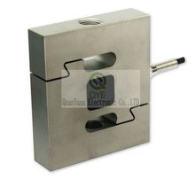 1t To 20t Alloy Steel Or Stainless Steel S Type Tension Load Cell