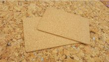 Apply To The Bathroom,Comfortable And Non-Slip, Easy To Clean The Craft Cork Bathroom Mat