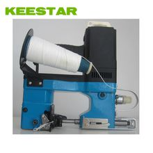 Keestar KP-3000 portable sugar bag closer machine