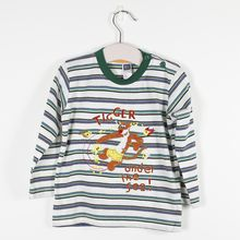 Kids Girl T shirt Long Sleeve Whale Sequins Spring 2017 Tees Children Clothing Casual t-shirts Tops Kids Girls Clothes